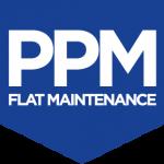 Premier Flat Maintenance London, Kent, Surrey