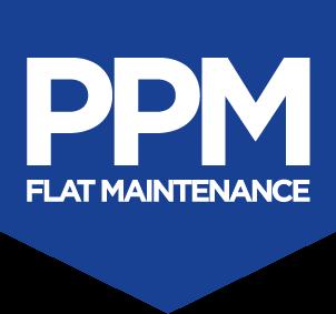 Premier Flat Maintenance